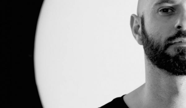 Going. | Technopatia #10 w/ Fabrizio Lapiana (ATTIC / ARTS / Figure) - Szpitalna 1