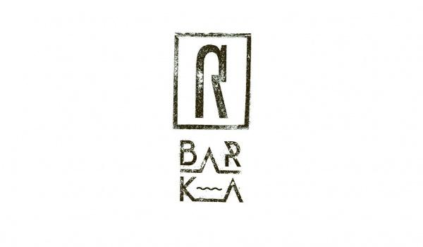Going. | Ostatnia noc z Recognition — Jacek Sienkiewicz & Mic Ostap - BarKa