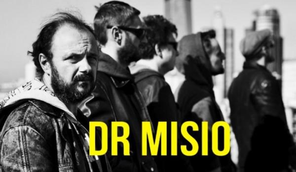 Going. | Dr Misio - Klub Wytwórnia