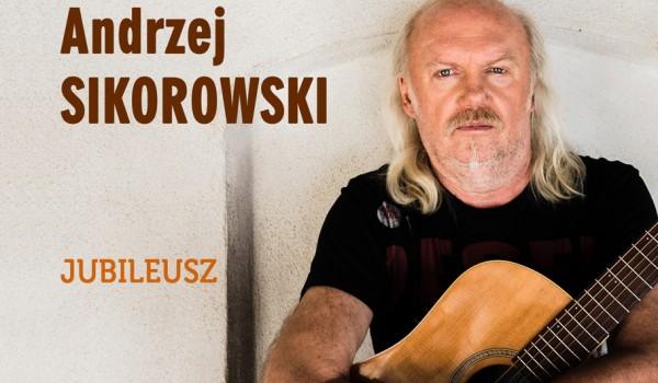 Going. | Andrzej Sikorowski Jubileusz! / Gdańsk - Filharmonia Bałtycka