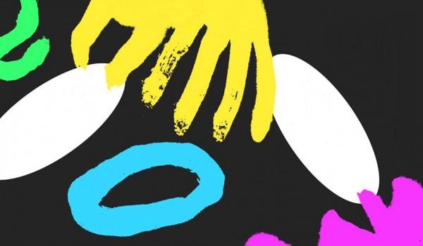 Going. | Krystal Klear / Last Robots / Glasse - Smolna