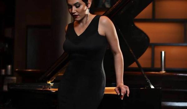 "Going. | Liz Rosa Quintet - ""Brazylijska Diva z Nowego Yorku"" - SIX SEASONS"
