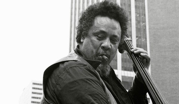 Going. | Directed by Jazz: Music of Charles Mingus - 12on14 Jazz Club