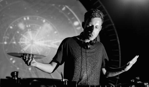 Going. | V Urodziny Techno Rączki x True Music - Forum Wydarzeń