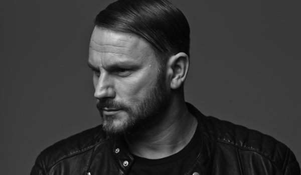 Going. | Blask #10: Mark Knight - Nocny Targ Towarzyski