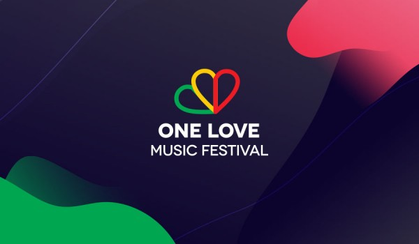 Going. | One Love Music Festival - Hala Stulecia