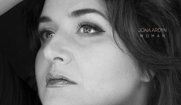 Going. | Jona Ardyn- koncert w Scenografii - Scenografia