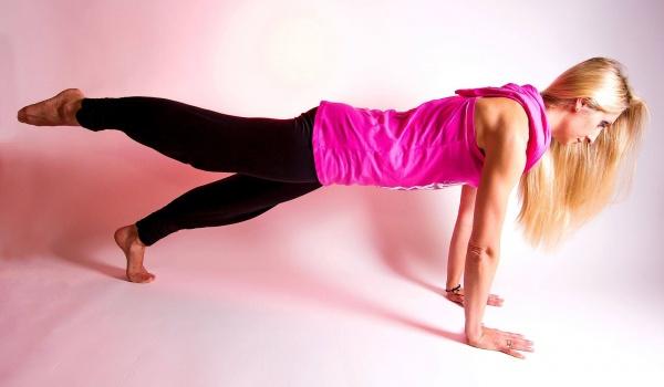 Going.   Pilates Therapy - Energia Studio Magdalena Prieditis