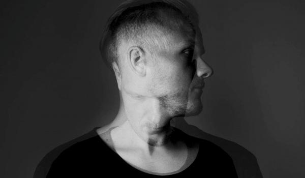 Going. | Rave Order: Lars Huismann - Schron