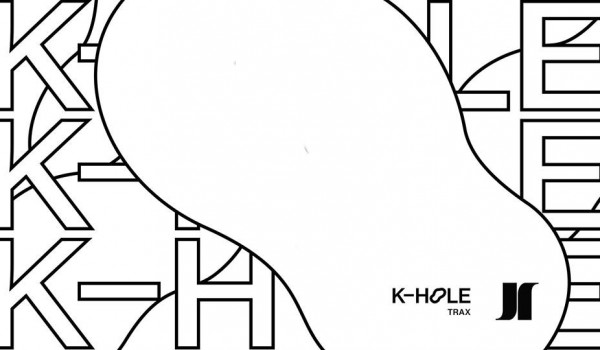 Going. | K-HOLE TRAX / ELISSA SUCKDOG - Jasna 1