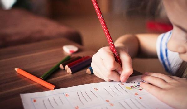 Going. | Jak się uczyć? - Pracownia Rozwoju Osobistego Kreska