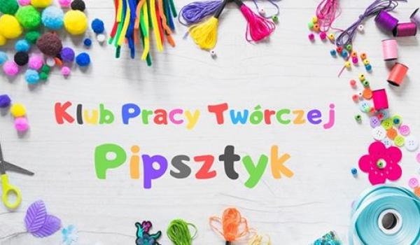 Going.   Klub pracy twórczej pipsztyk - Kujawsko-Pomorskie Centrum Kultury / KPCK