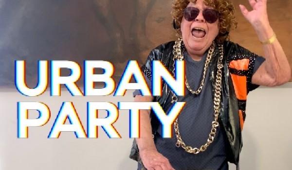 Napij się z Jerzym Urbanem!