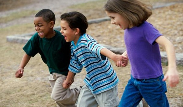 Going. | If The Kids Are United szczery benefit na Chlebem i Solą - Klubokawiarnia Chmury