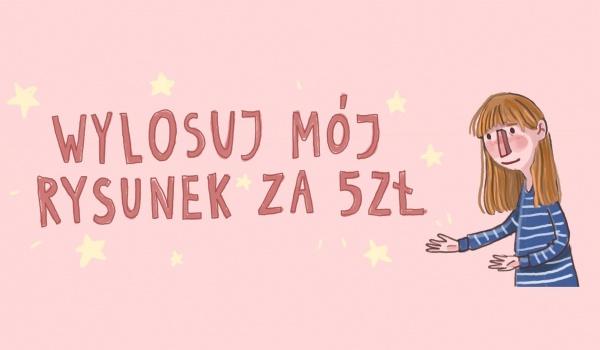Going. | Maszyna z Rysunkami - DOM Łódź