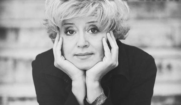 Going. | Nie lubię pana, Panie Fellini - Od Nowa