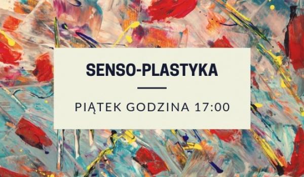 Going. | Senso-plastyka - Tapataj Klubokawiarnia dawniej Studio Nie Nudno