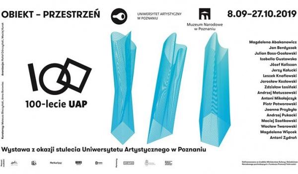Going. | Obiekt – Przestrzeń - Uniwersytet Artystyczny w Poznaniu