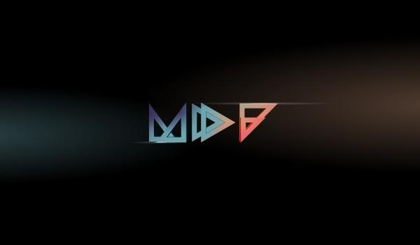 Going. | MDF Festival 2019 - Filharmonia w Szczecinie