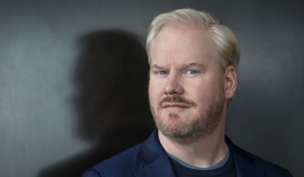 Going. | Jim Gaffigan: Secrets and Pies Tour - Palladium