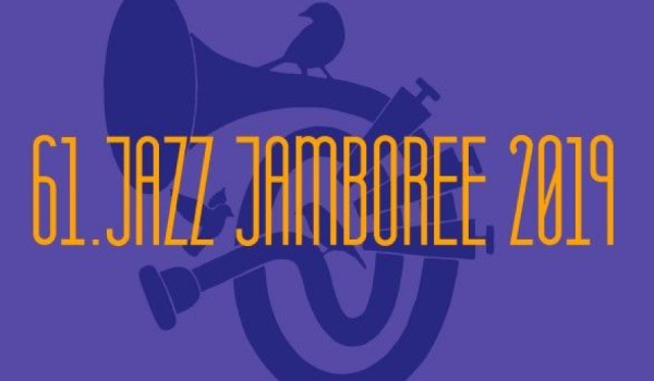 Going. | Jazz Jamboree - Klub Stodoła
