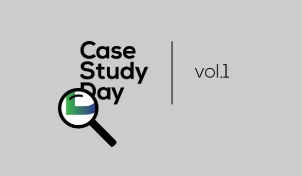 Going. | Case Study Day - Pro Kreacje #1 - Pracownia LuCreate