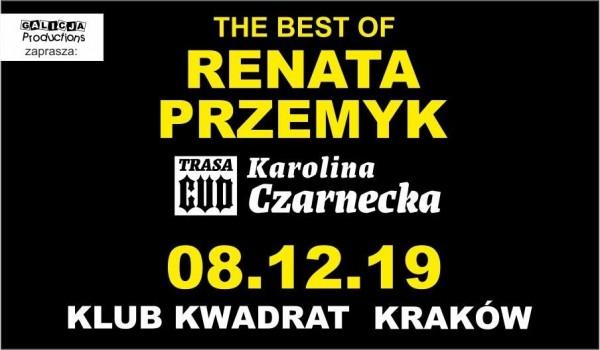 Going. | Renata Przemyk, Karolina Czarnecka - Klub Kwadrat