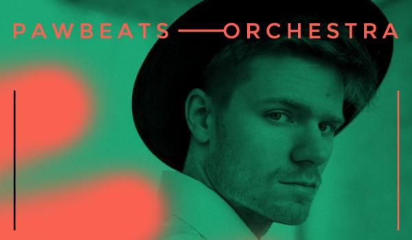 Going. | Pawbeats Orchestra | Toruń - Sala CKK Jordanki