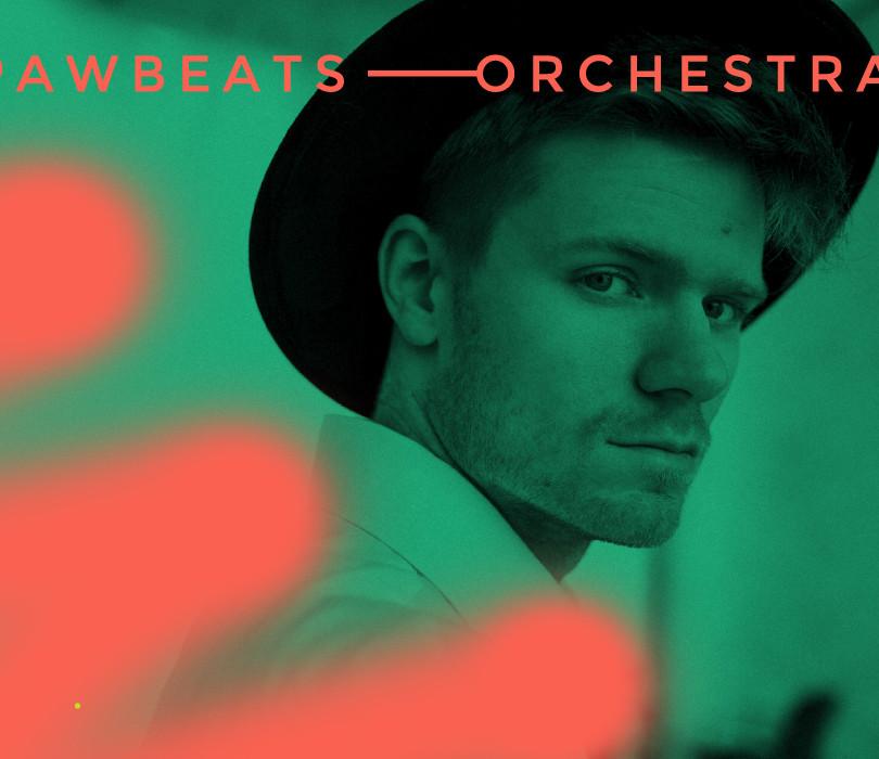 Pawbeats Orchestra | Kraków