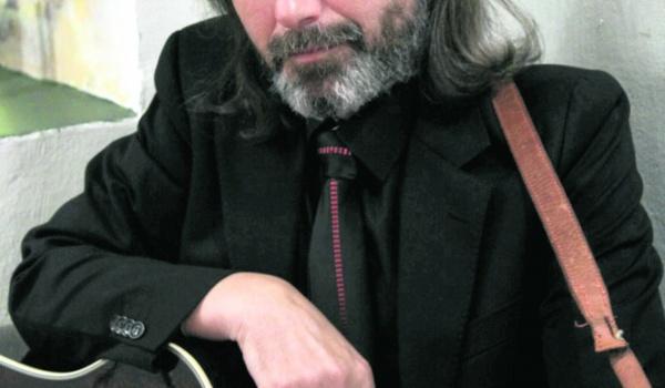 Going. | Jan Kondrak w Tawernie Keja. The best - Keja Pub