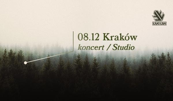 Going. | ŁĄKI ŁAN - Klub Studio