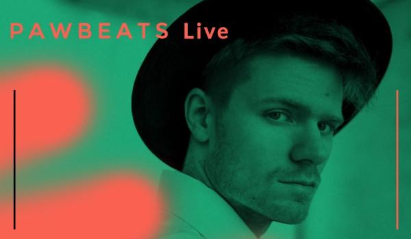 Going. | Pawbeats Live | Suwałki - Suwalski Ośrodek Kultury