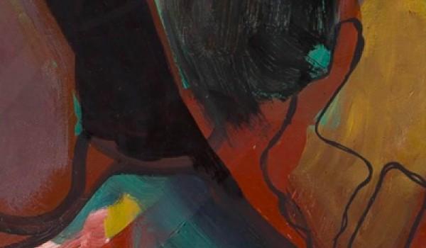 Going. | WGW 2019: Lato 2019 / Tymek Borowski - Galeria Monopol