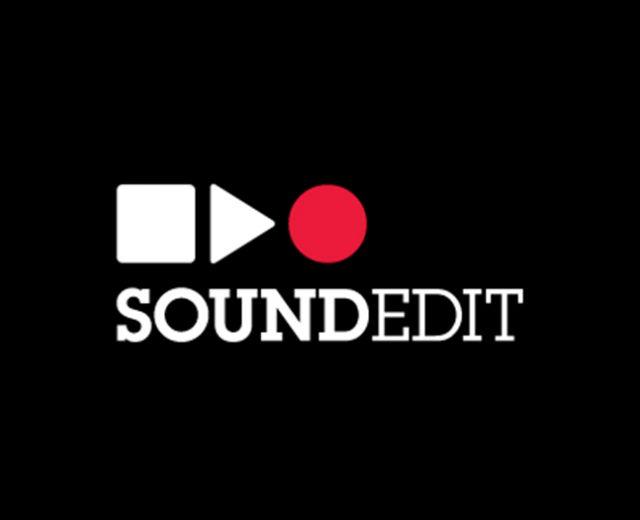 Going. | Soundedit Festival '19