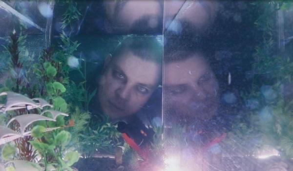 Going. | Verne w Teatrze - Kapitan Nemo. 20 000 mil podmorskiej żeglugi - Teatr Pinokio w Łodzi