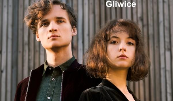 Mery Spolsky - Gliwice | Kupuj Bilety Online - junkremovalraleighnc.com