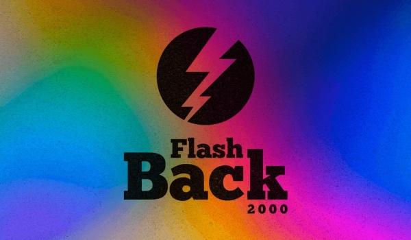 Going. | FlashBack2000! |INQbator - INQbator Klub