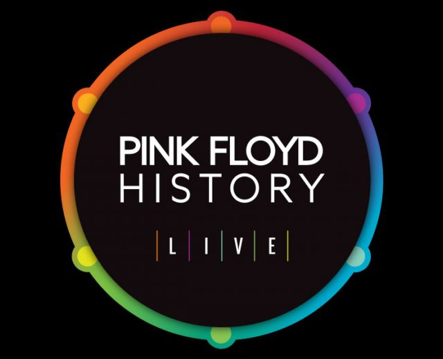 Going. | Pink Floyd History