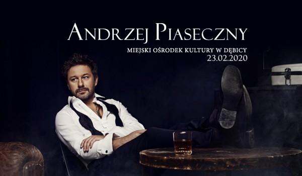Going. | Andrzej Piaseczny | Dębica - Miejski Ośrodek Kultury w Dębicy