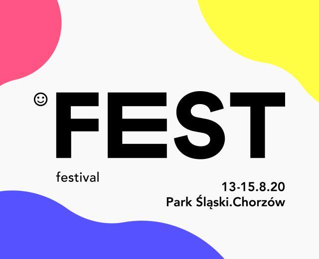 Going. | FEST Festival 2021