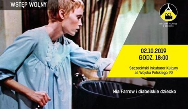 Going. | Wieczory filmowe z OFFicyną - INKU Szczeciński Inkubator Kultury