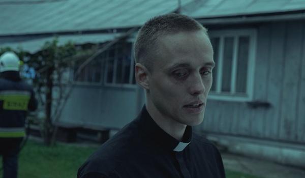 Going. | Boże ciało | Premiera w KinoPorcie - KinoPort