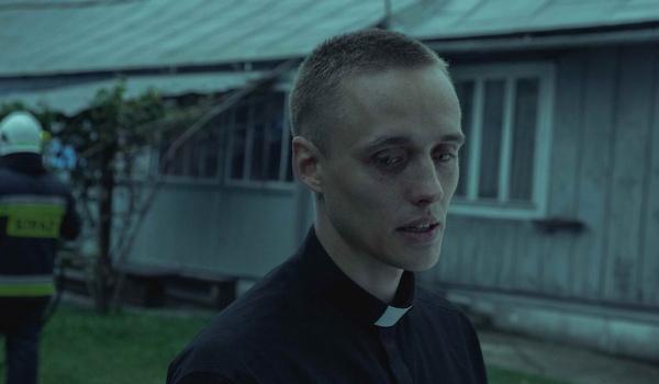 Going. | Boże Ciało | premiera w Rialto - Kino Rialto