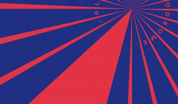 Going. | Alameda 5 - NRD Klub