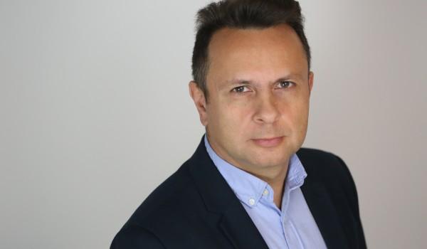 Going. | Piotr Lipiński | Księgarnia Empik Rynek - Księgarnia Empik Rynek