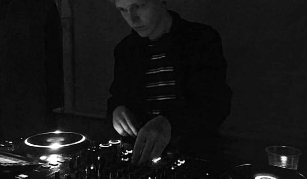 Going. | Prototypy // Techno & Rave Weekend Edition - Protokultura - Klub Sztuki Alternatywnej