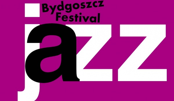 Going.   17. Bydgoszcz Jazz Festival - Krąg kobiet