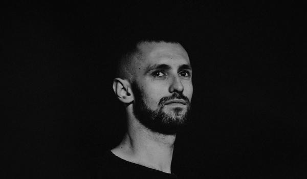 Going. | Element Techno: Halloween with Michał Jabłoński - Protokultura - Klub Sztuki Alternatywnej
