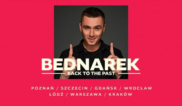 Going. | Bednarek | Poznań - Klub Muzyczny B17