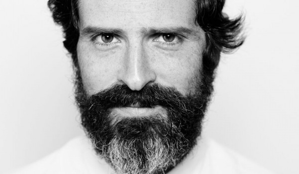 Going. | Devendra Banhart - drugi koncert - Palladium